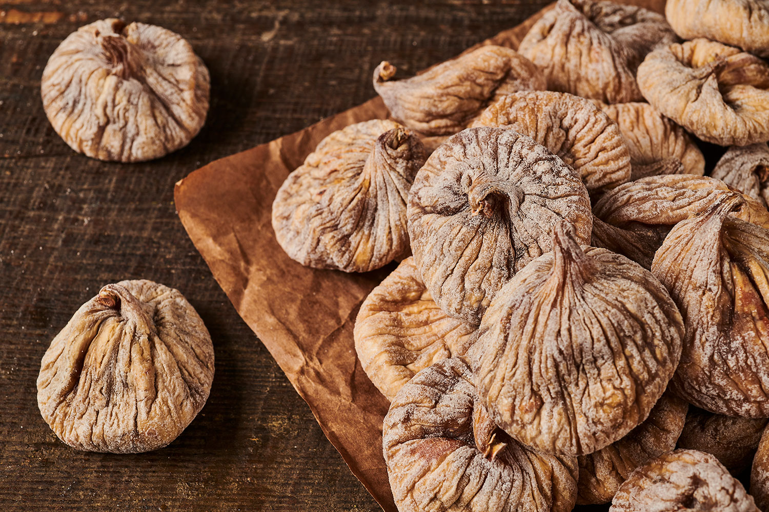 Special Dried Fig